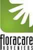 Gras in een dag Logo